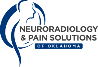 Neuroradiology & Pain Solutions of Oklahoma