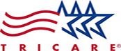 Tricare Standard & Select (Retired Plans)